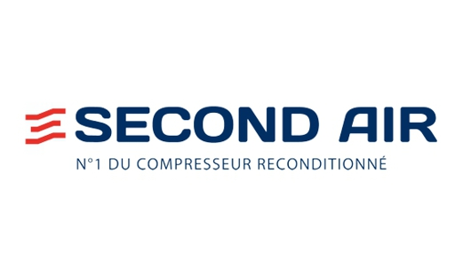 airflux-occasion-secondair-redim