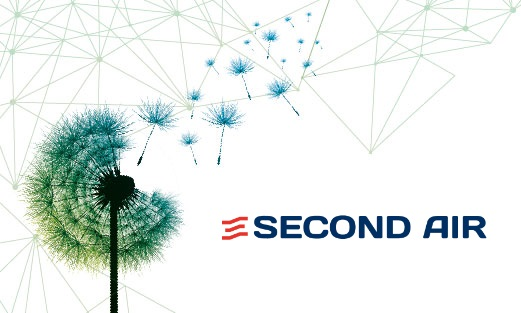 Nos occasions «Second'Air»