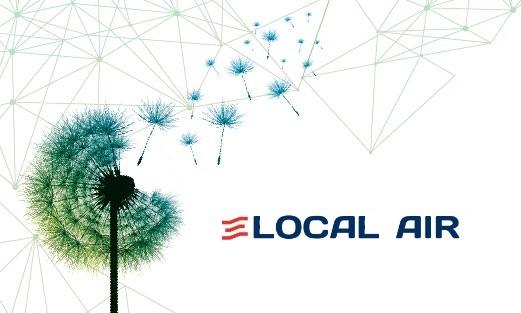 local air