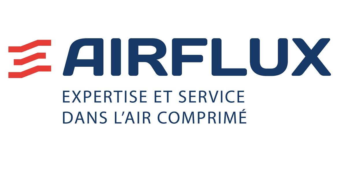 Logo Airflux-01