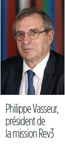 philippe-vasseur