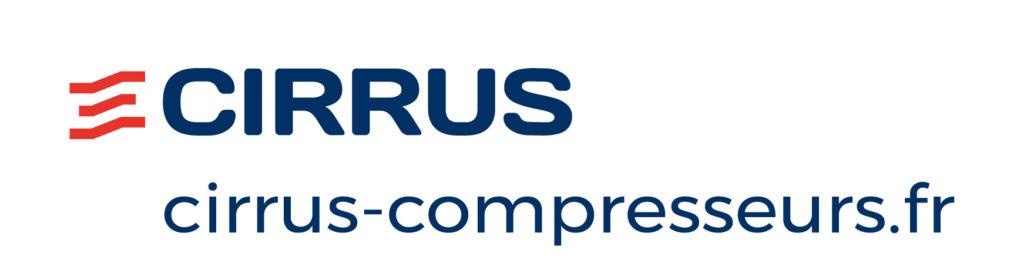 Bienvenue à Cirrus dans le Groupe Airflux !