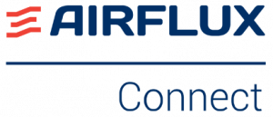 LOGO-AIRFLUX-Connect