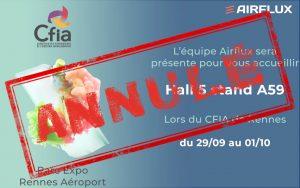 CFIA_2020_annulé